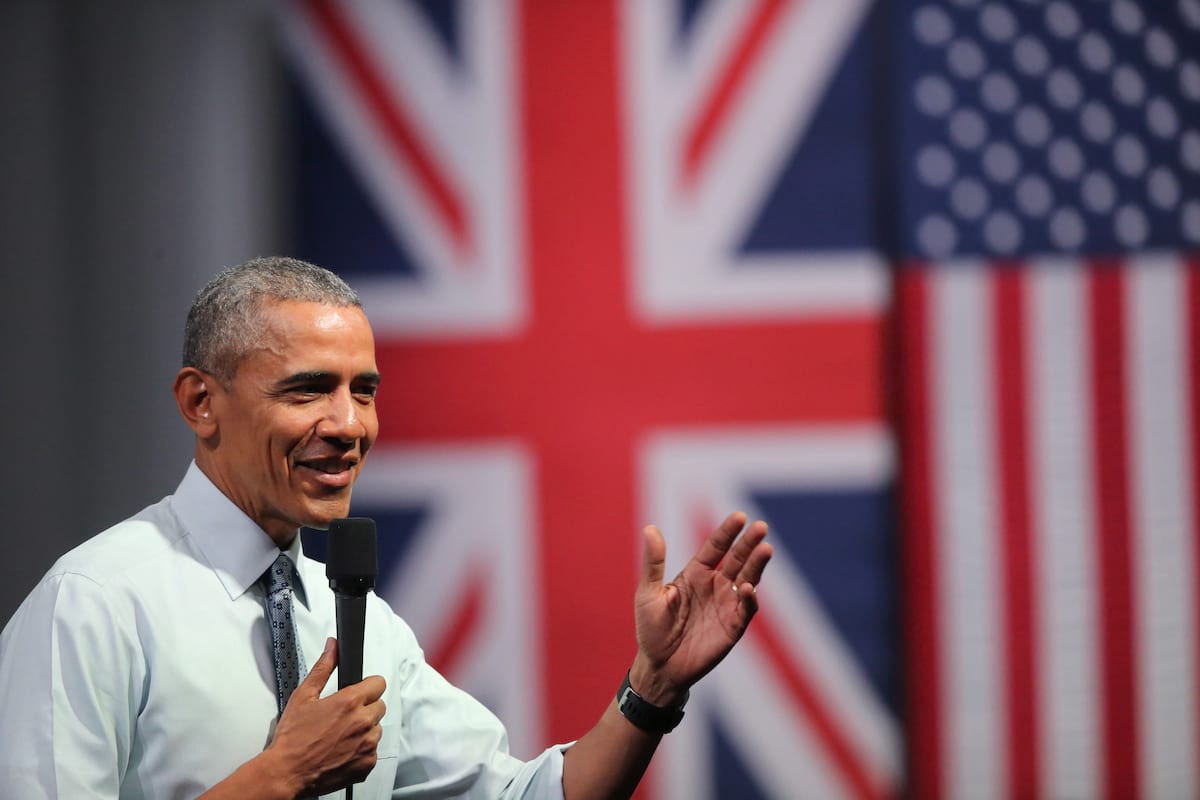 2115UNILAD imageoptim GettyImages 523439134 British People Are Calling For Obama To Be Next Prime Minister