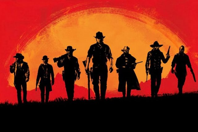 Red Dead Redemption 2 Gets Exciting New Details, Here's What We Know