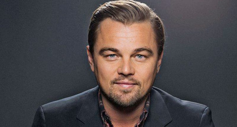 23936UNILAD imageoptim Leo Di Caprio birthday 42 Can You Guess How Old Leo DiCaprio Is In These Photos?
