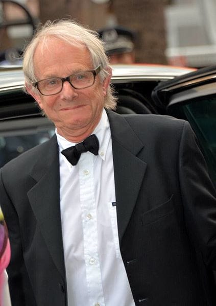 25698UNILAD imageoptim Ken Loach Cannes 2016 2 wikipedia Georges Biard The Suicides The Government Doesn't Want You To Know About
