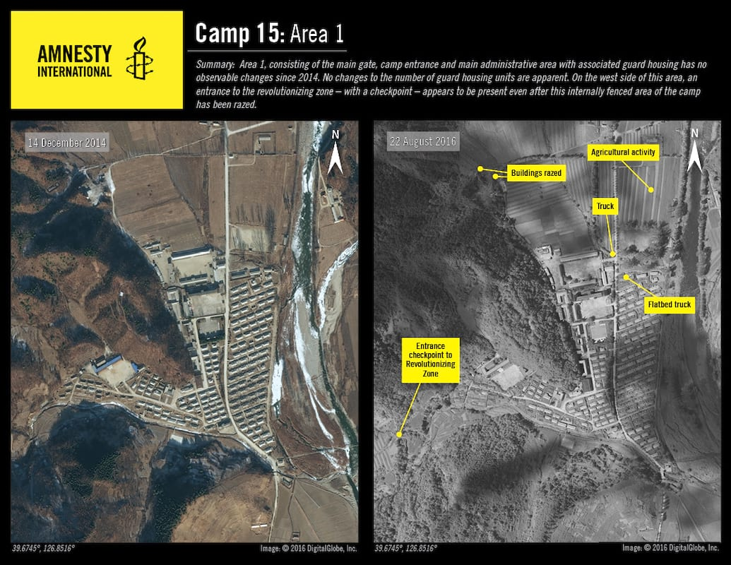 26747UNILAD imageoptim AI 004 DPRK Camp25and15 HighRes11 Newly Released Images Show North Korean Death Camp