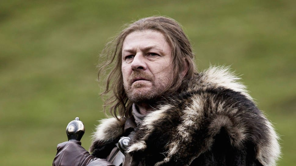 27857UNILAD imageoptim ned stark 970x545 Theres A Crazy Game Of Thrones Theory That Ned Stark Survived His Beheading