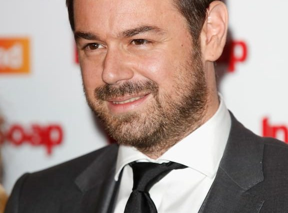 30298UNILAD imageoptim GettyImages 456470908 576x426 Danny Dyer Calling The TOWIE Cast Z Listers Has Made Our Day