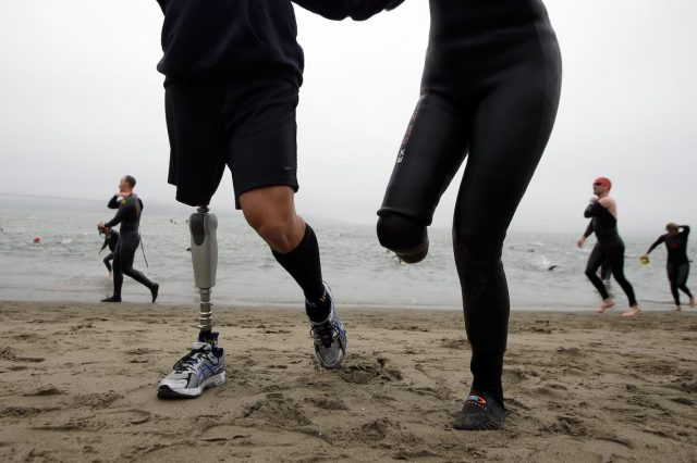 31400UNILAD imageoptim GettyImages 495113319 640x426 Transabled People Are Cutting Off Their Limbs To Become Disabled