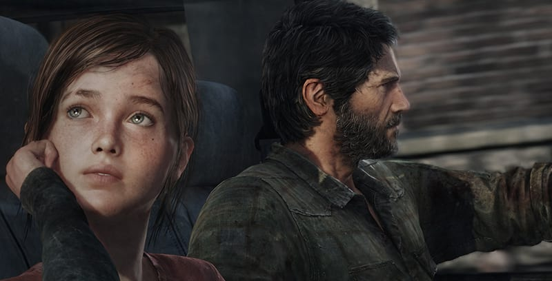 31712UNILAD imageoptim FacebookThumbnailtlao The Last Of Us Movie Is About To Die, Heres Why