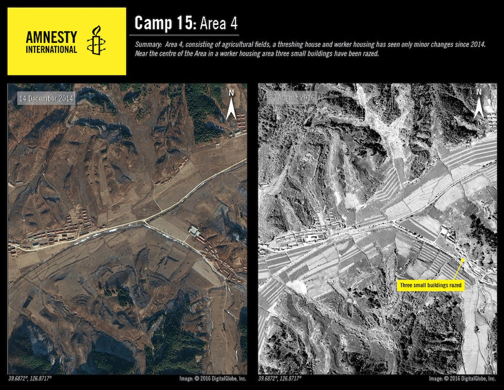 35780UNILAD imageoptim AI 004 DPRK Camp25and15 HighRes14 Newly Released Images Show North Korean Death Camp