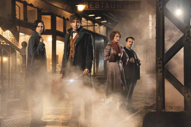 36842UNILAD imageoptim fantastic beasts cast xlarge 640x426 Fantastic Beasts Is A Delightful Introduction To The U.S. Wizarding World