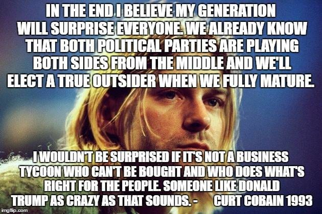 37195UNILAD imageoptim cobain nirvana Everyone Is Convinced Kurt Cobain Predicted President Trump In 1993