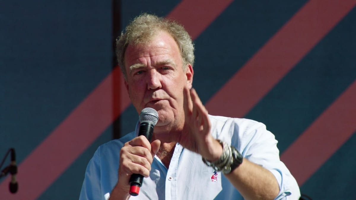 37463UNILAD imageoptim jeremy clarkson the grand tour intro These Are The Grand Tour Jokes The BBC Would Definitely Have Banned