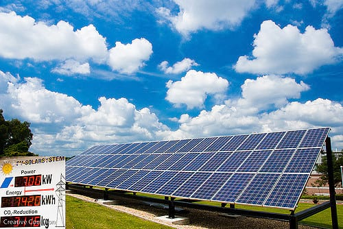 Britain Just Ran On Only Renewable Energy For Almost A Week 39654UNILAD imageoptim 3166595271 54e5f3b470 z