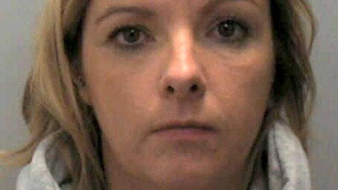 42419UNILAD imageoptim jill meldrum jones Teacher Jailed For Giving Student Multiple Blowjobs On A Plane