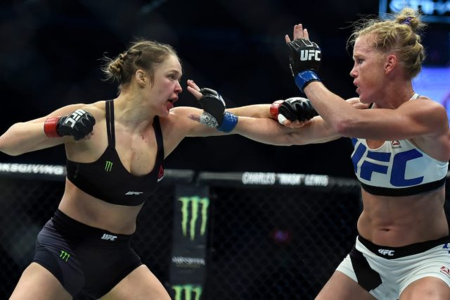 43448UNILAD imageoptim PA 28900963 640x426 Dana White Reveals Whats Next For Ronda Rousey After MMA