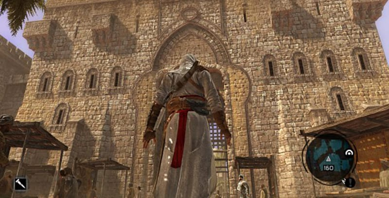 45474UNILAD imageoptim FacebookThumbnailACrem This Assassins Creed Remaster Is Absolutely Stunning