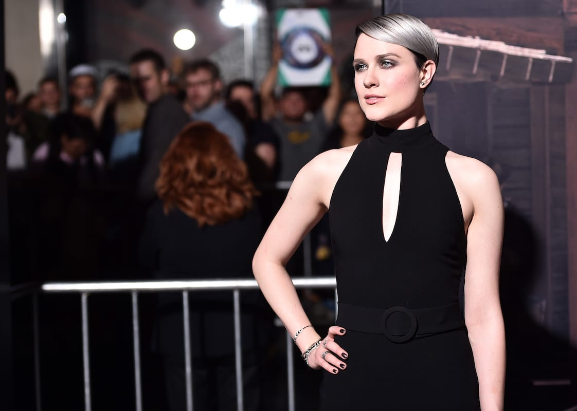 Westworlds Evan Rachel Wood Quits Social Media After Posting Rape Confession 48783UNILAD imageoptim GettyImages 611038510