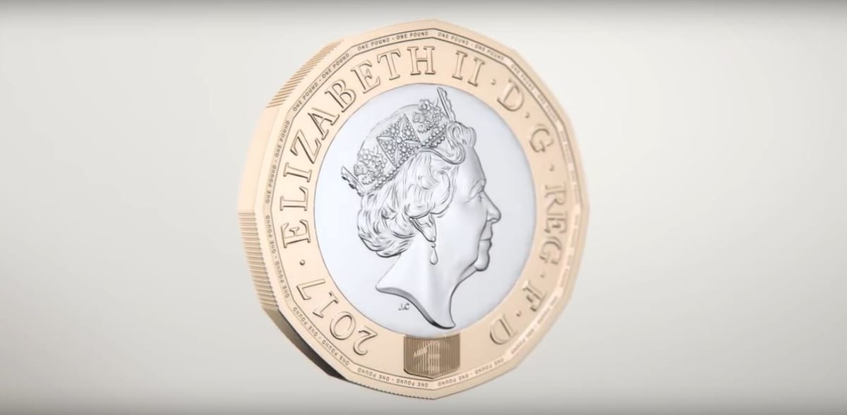 50361UNILAD imageoptim poundcoin 1 Pound Coins Are Going To Look Very Different Soon