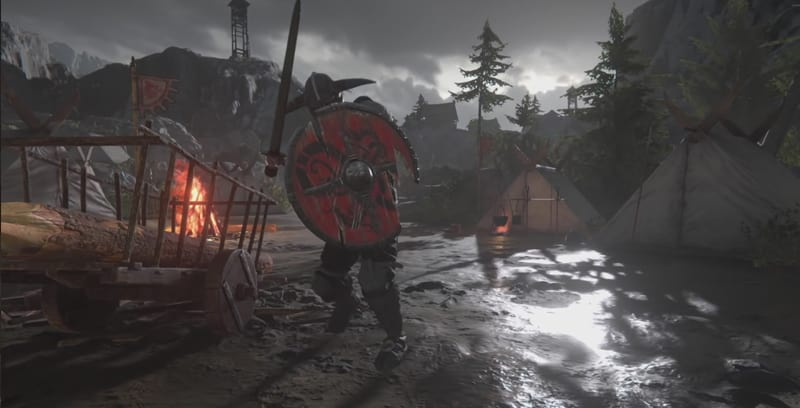 Ex Battlefield Devs Are Making Awesome Sounding Viking Horror Game 52473UNILAD imageoptim FacebookThumbnail1viking