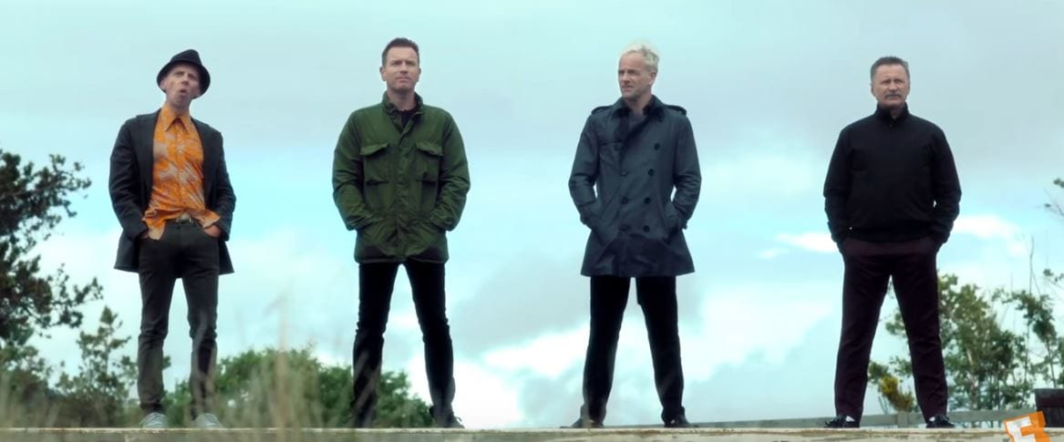 The New Trainspotting 2 Trailer Is Out And It Looks F*cking Awesome 55902UNILAD imageoptim trainspotting 2