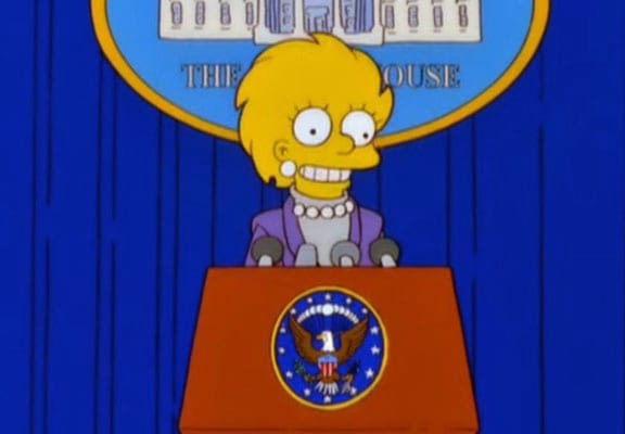 58616UNILAD imageoptim simpsons featured Simpsons Writer Reveals How He Predicted Trumps Presidency