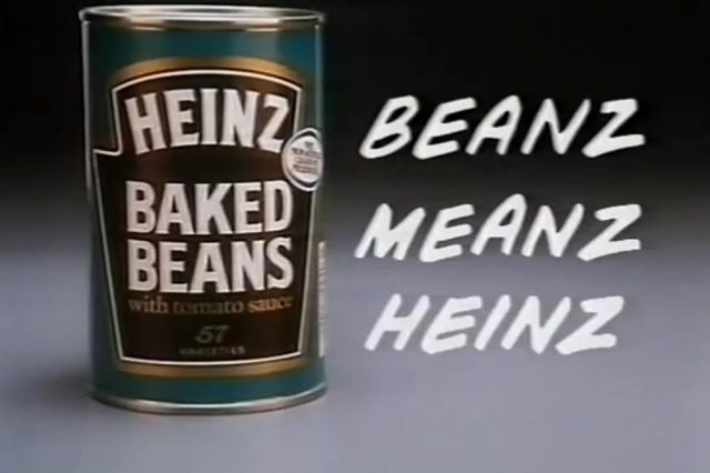 Heinz Advert Banned For Being Too Dangerous 58815UNILAD imageoptim maxresdefault 2 640x426