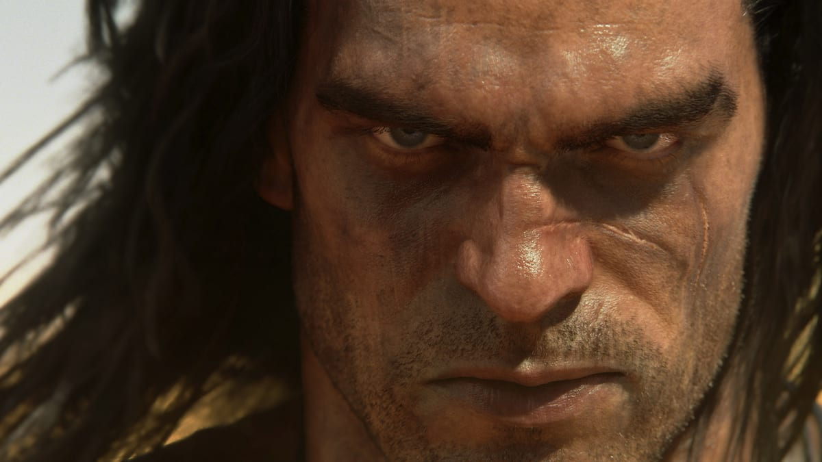 New Conan Game Gets Heaps Of New Footage In Trailer 59587UNILAD imageoptim c152f3 dfedd2e927aa4d589234d4c316e0831f