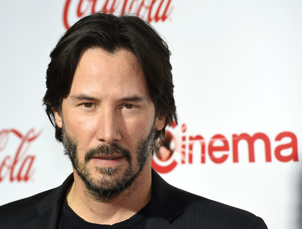 60375UNILAD imageoptim GettyImages 522220532 Proof That Keanu Reeves Is The Most Awesome Dude In Hollywood