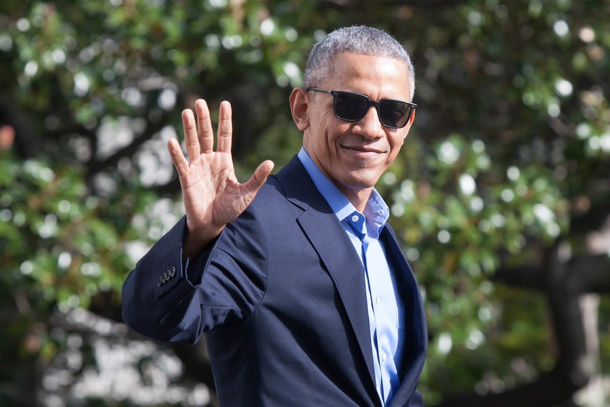 British People Are Calling For Obama To Be Next Prime Minister 63014UNILAD imageoptim GettyImages 621438650