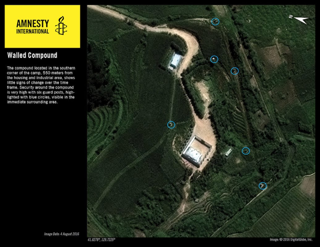 63342UNILAD imageoptim AI 004 DPRK Camp25and15 HighRes8 Newly Released Images Show North Korean Death Camp