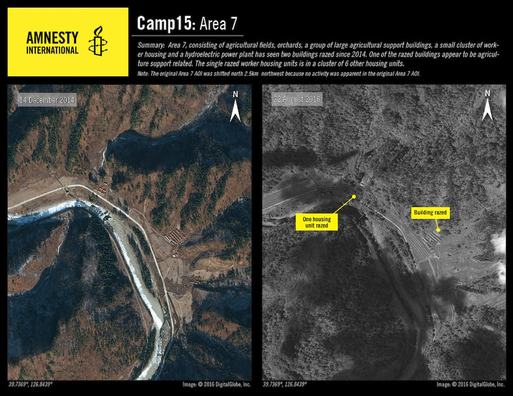 63739UNILAD imageoptim AI 004 DPRK Camp25and15 HighRes17 Newly Released Images Show North Korean Death Camp