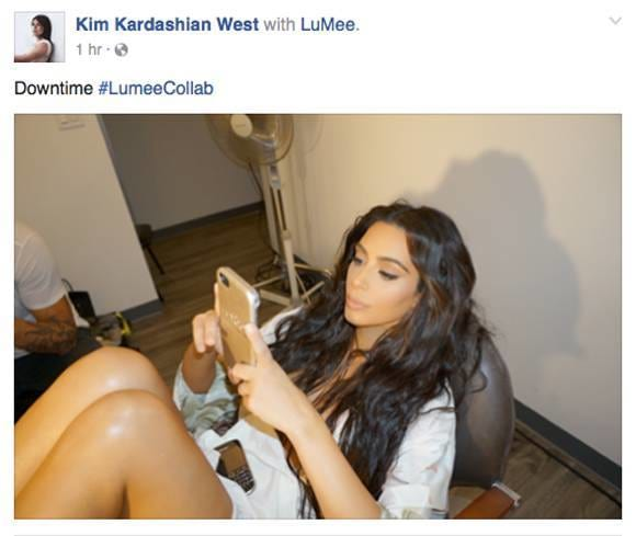 64474UNILAD imageoptim Kim Kardashian 1 Kim Kardashian Returns To Social Media, Instantly Regrets It