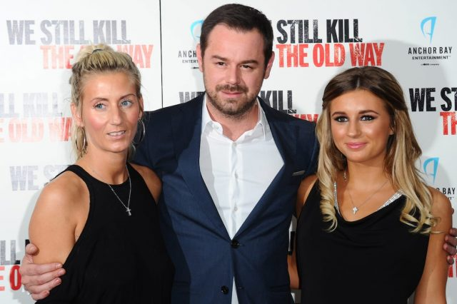 7622UNILAD imageoptim GettyImages 456342162 640x426 Danny Dyer Calling The TOWIE Cast Z Listers Has Made Our Day