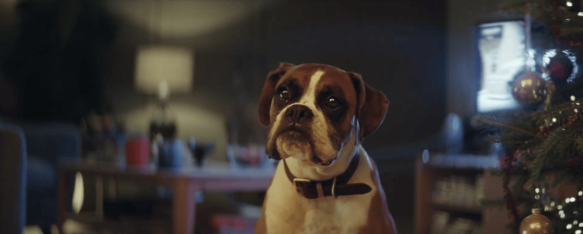 The New John Lewis Christmas Advert Is Finally Here 8143UNILAD imageoptim Screen Shot 2016 11 10 at 08.24.26