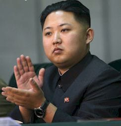 8928UNILAD imageoptim Petersnoopynew China Just Banned This Insulting Nickname For Kim Jong un