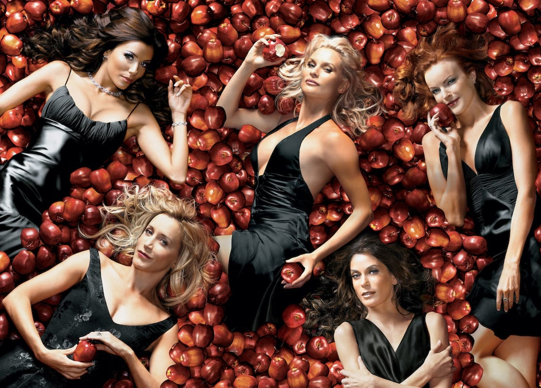 9382UNILAD imageoptim desperate housewives season 2 poster This Is The Big Thing That Drives Women To Cheat, Apparently