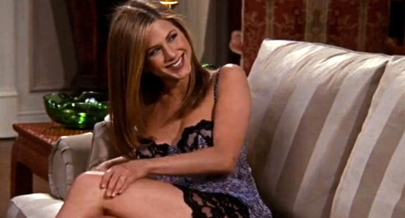 Jennifer Aniston Reveals Her Most Surprising Sex Secret 137UNILAD imageoptim Jen face