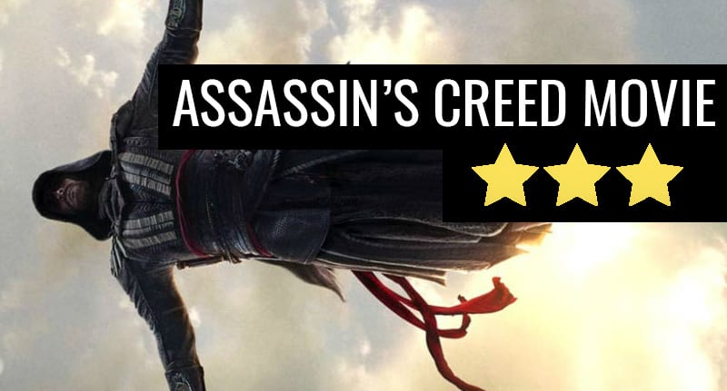 14393UNILAD imageoptim assassins creed review Assassins Creed A Decent Adaptation Of A Great Game