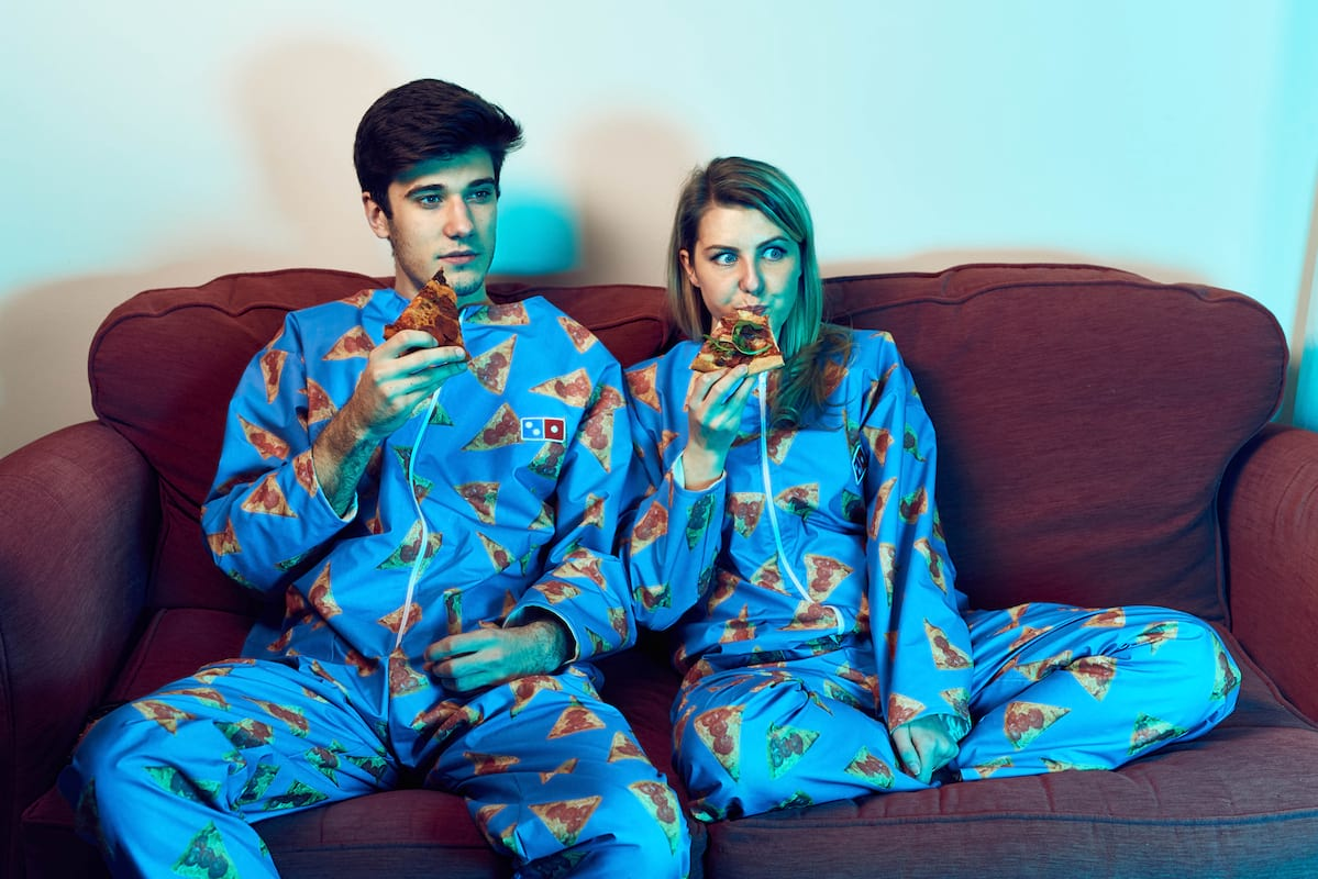 32466UNILAD imageoptim BUCK New Years Wipeable Onesie 089 Dominos New Wipeable Onesie Is A Must Have For Pizza Lovers