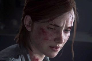 The Last Of Us 2 Officially Announced By Naughty Dog