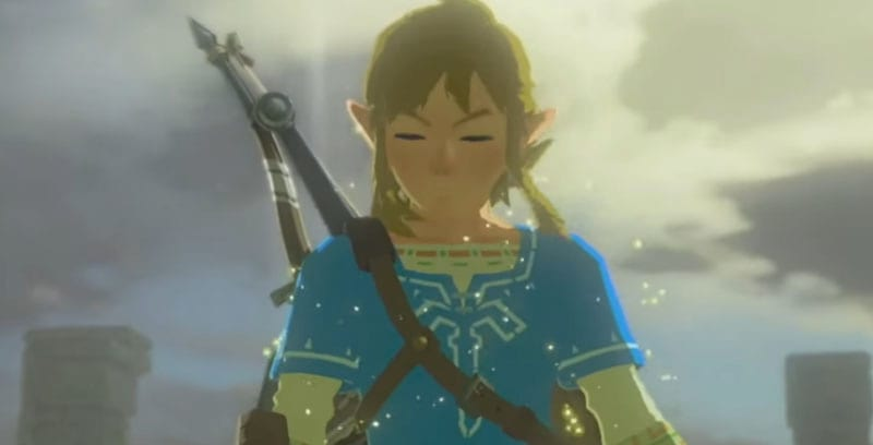 41050UNILAD imageoptim FacebookThumbnailbotw New Zelda Footage Gives Us Glimpse Into Upcoming Game
