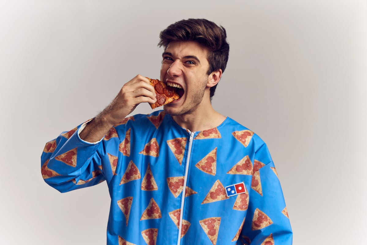 44676UNILAD imageoptim BUCK New Years Wipeable Onesie 0213 Dominos New Wipeable Onesie Is A Must Have For Pizza Lovers