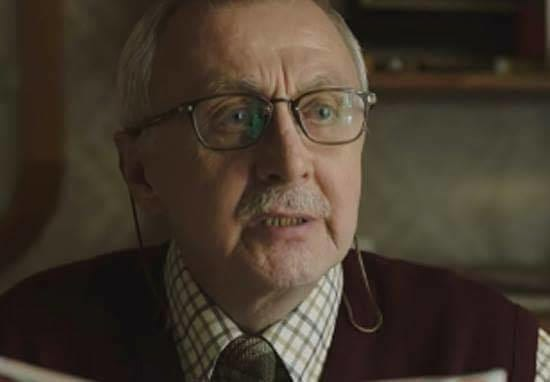 This Polish Christmas Advert Is By Far The Best This Year