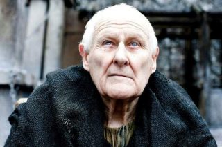 Game Of Thrones Star Peter Vaughan Dies