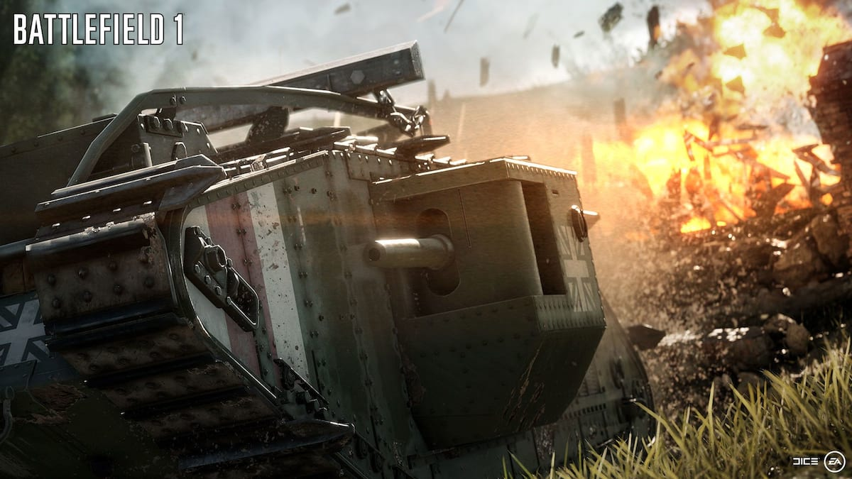 Battlefield 1 Veteran Gives Advice On How To Boss The Game 22715UNILAD imageoptim aUqR4ql