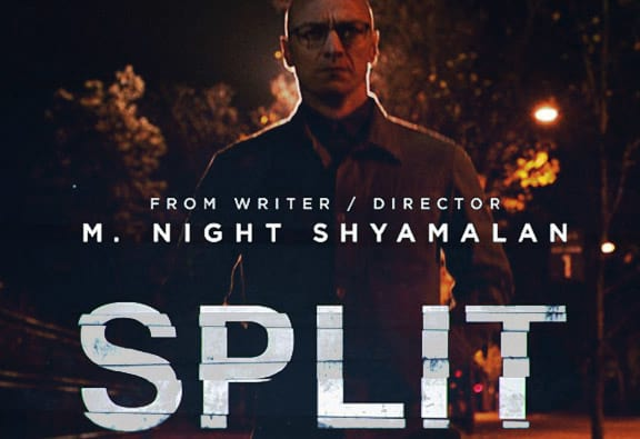 M. Night Shyamalan Proves He Can Still Surprise With Split