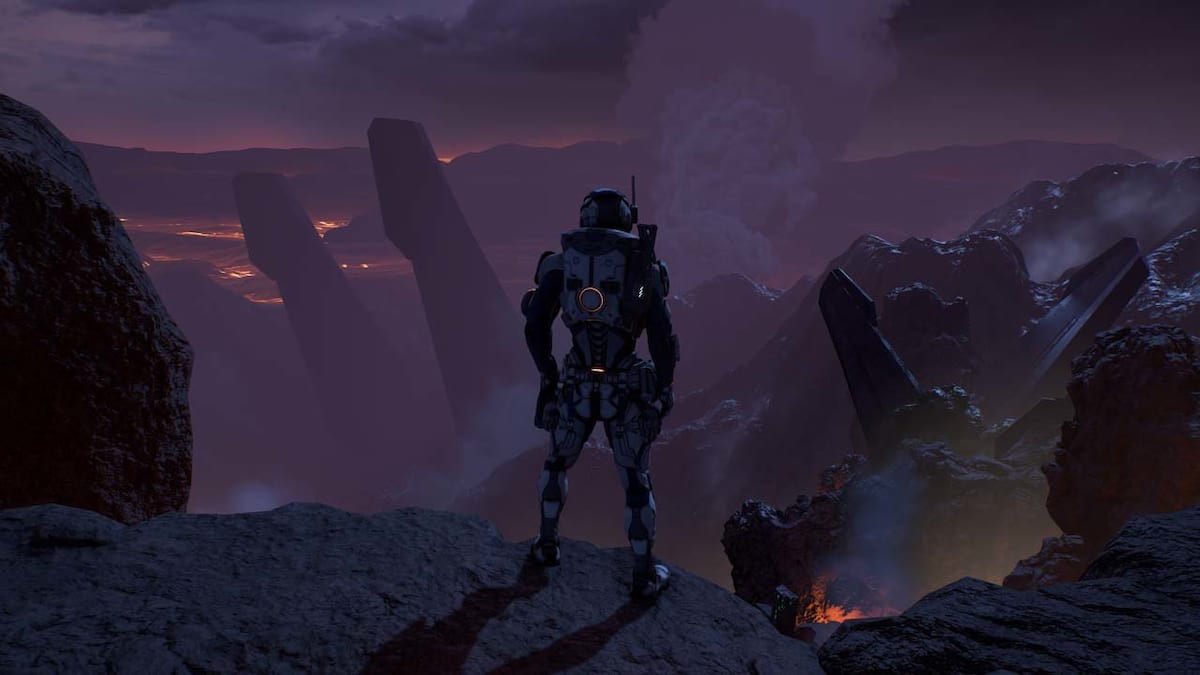 New Mass Effect: Andromeda Screens Look Absolutely Stunning 52169UNILAD imageoptim CES 2017 Screenshot 11