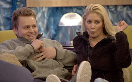 52337UNILAD imageoptim CBBJan2013 Day4 NomsReactions Speidi Highest Paid Housemates In This Years Celebrity Big Brother Revealed