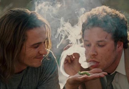 This Is What Marijuana Really Does To Your Body And Brain