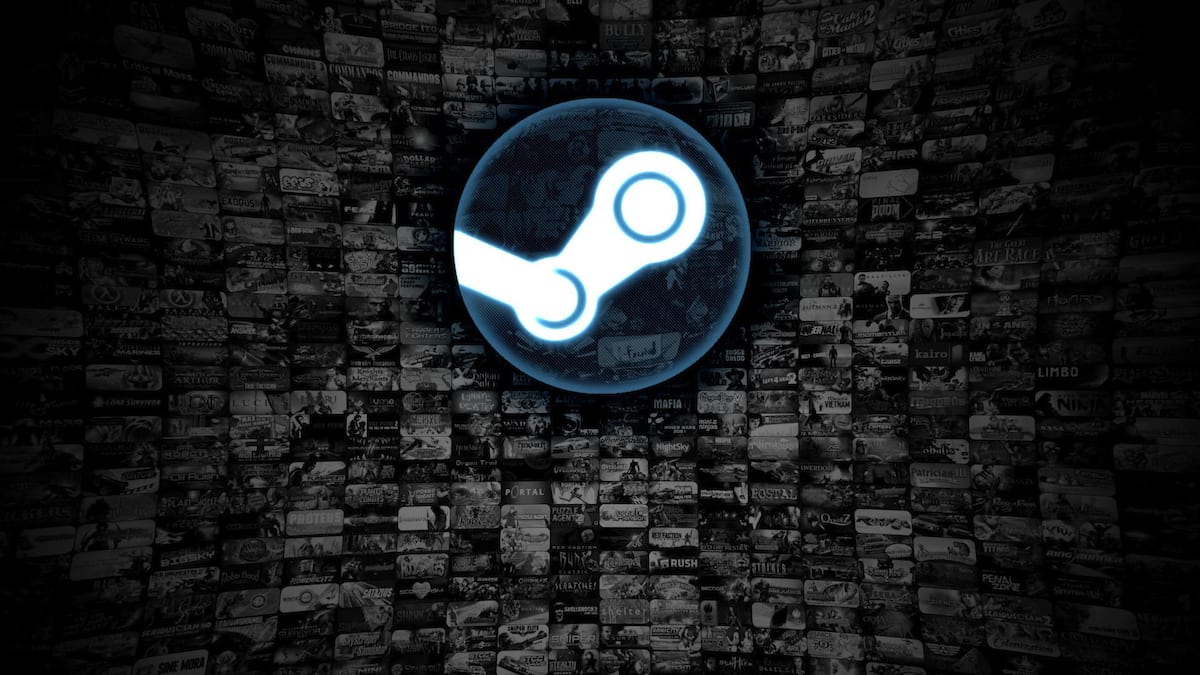 These Are The Best Selling Games On Steam In 2016 6094UNILAD imageoptim exY7h2Z2BUYML95suQv4MM