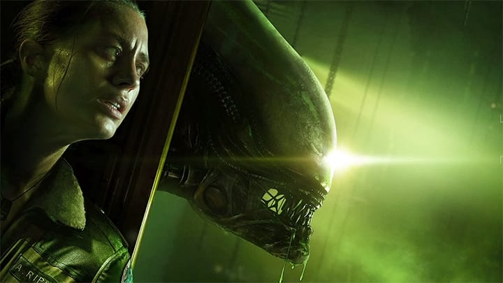 8118UNILAD imageoptim Alien Isolation 1XXX An Official Alien VR Game Is Coming