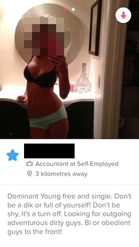 1473 548 2rnoeLL Guys Tinder Match Has The Most Disturbing Sexual Fantasy