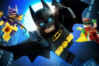 lego batman featured